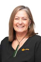 Tina Cleary - Customer Service Representative